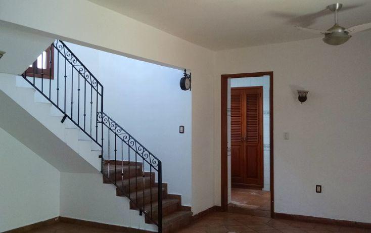 Foto de casa en renta en, el estero, boca del río, veracruz, 2037012 no 06