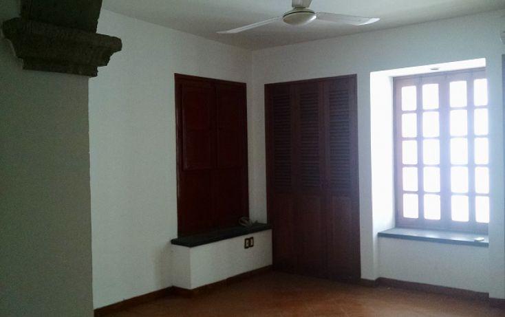 Foto de casa en renta en, el estero, boca del río, veracruz, 2037012 no 07