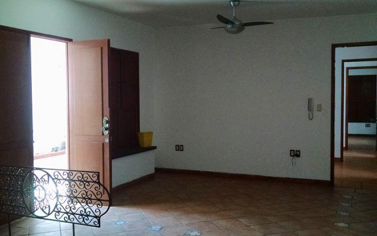 Foto de casa en renta en, el estero, boca del río, veracruz, 2037012 no 08