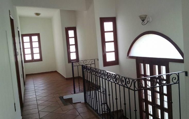 Foto de casa en renta en, el estero, boca del río, veracruz, 2037012 no 09