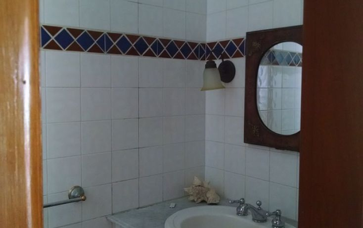 Foto de casa en renta en, el estero, boca del río, veracruz, 2037012 no 12