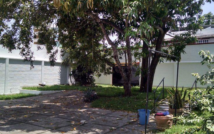 Foto de casa en renta en, el estero, boca del río, veracruz, 2037012 no 13