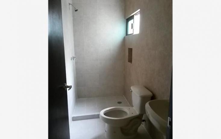 Foto de casa en venta en, el estero, boca del río, veracruz, 539708 no 02
