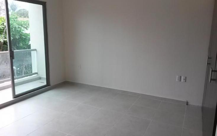 Foto de casa en venta en, el estero, boca del río, veracruz, 539708 no 03