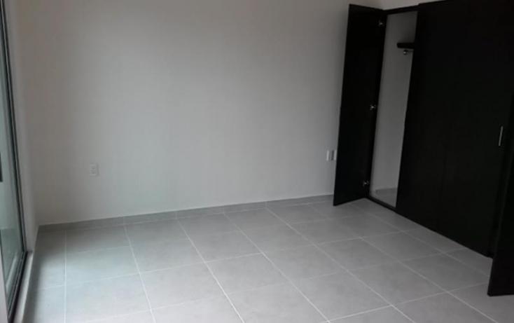 Foto de casa en venta en, el estero, boca del río, veracruz, 539708 no 05