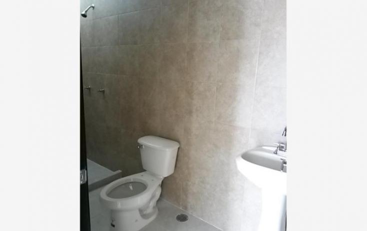 Foto de casa en venta en, el estero, boca del río, veracruz, 539708 no 06