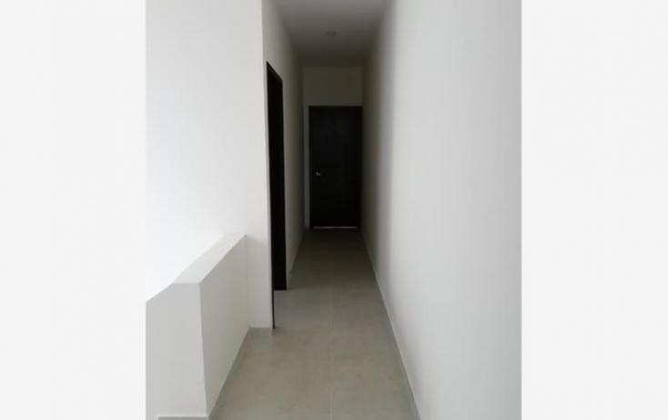 Foto de casa en venta en, el estero, boca del río, veracruz, 539708 no 07