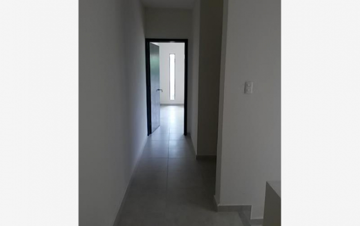 Foto de casa en venta en, el estero, boca del río, veracruz, 539708 no 11