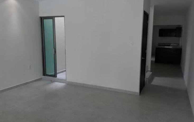 Foto de casa en venta en, el estero, boca del río, veracruz, 539708 no 12