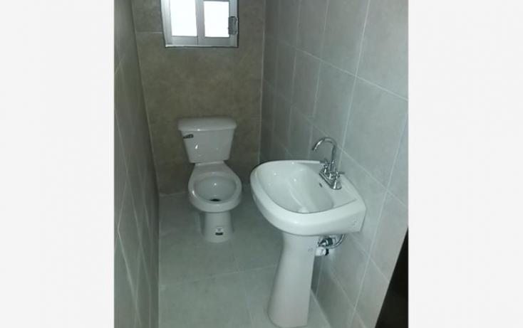 Foto de casa en venta en, el estero, boca del río, veracruz, 539708 no 14