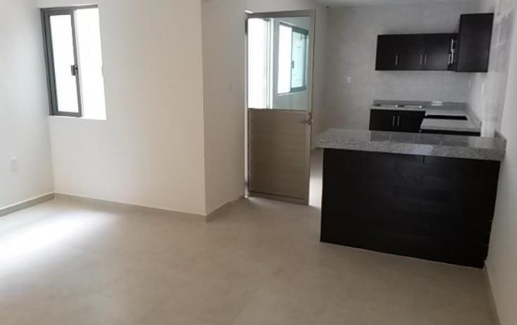 Foto de casa en venta en, el estero, boca del río, veracruz, 539708 no 15