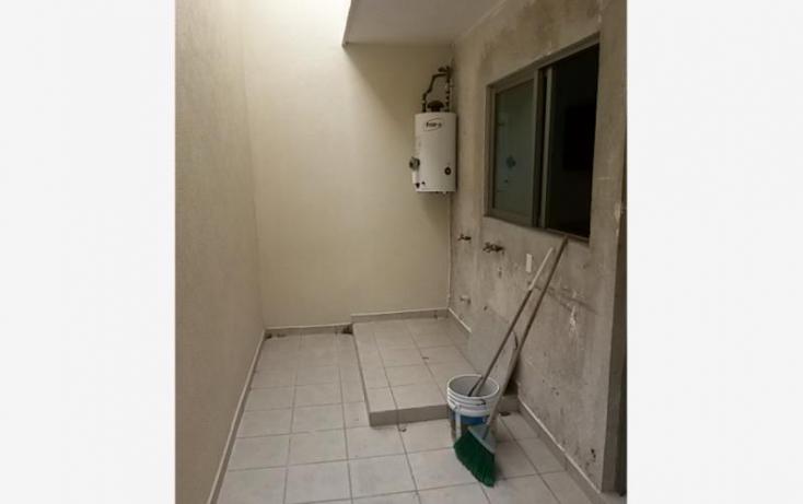 Foto de casa en venta en, el estero, boca del río, veracruz, 539708 no 17