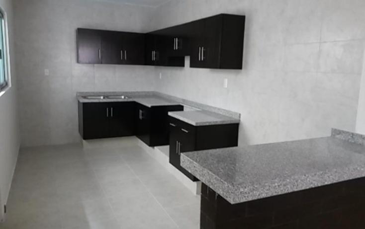 Foto de casa en venta en, el estero, boca del río, veracruz, 539708 no 18
