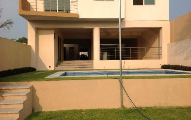 Foto de departamento en venta en, el estero, boca del río, veracruz, 895153 no 02