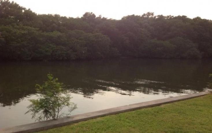 Foto de departamento en venta en, el estero, boca del río, veracruz, 895153 no 04