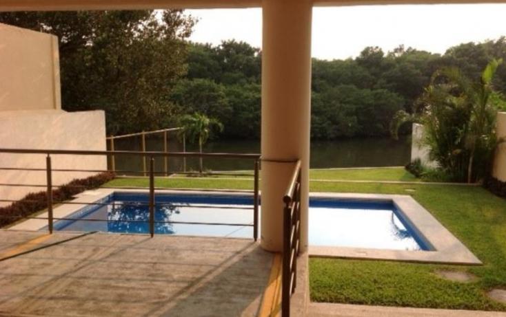 Foto de departamento en venta en, el estero, boca del río, veracruz, 895153 no 05
