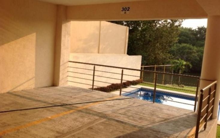 Foto de departamento en venta en, el estero, boca del río, veracruz, 895153 no 06