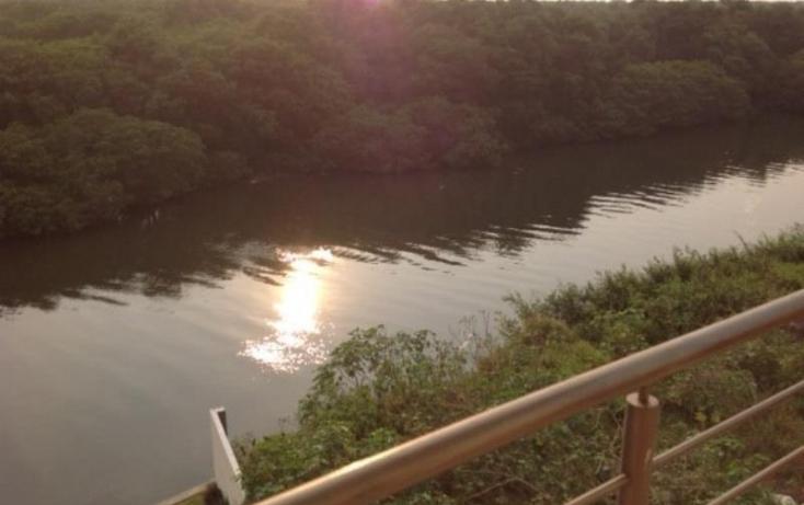 Foto de departamento en venta en, el estero, boca del río, veracruz, 895153 no 07