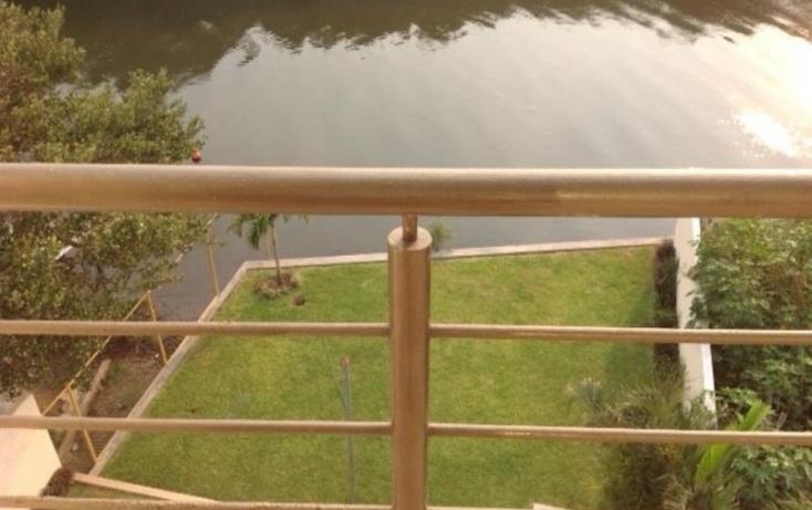 Foto de departamento en venta en, el estero, boca del río, veracruz, 895153 no 08