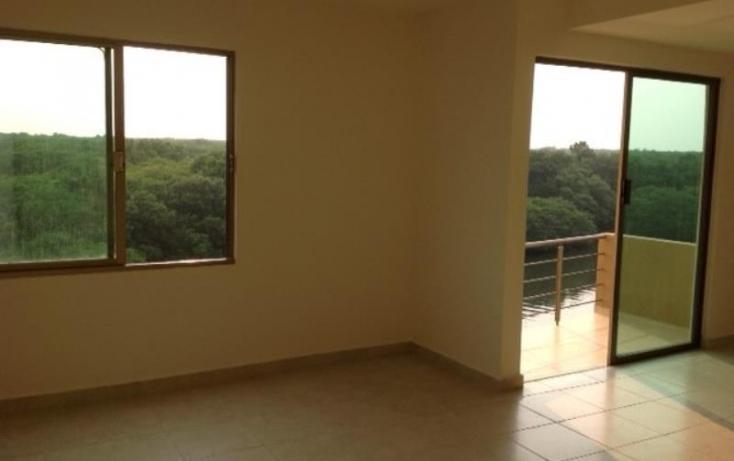 Foto de departamento en venta en, el estero, boca del río, veracruz, 895153 no 09