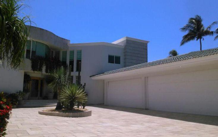 Foto de casa en venta en, el estero, boca del río, veracruz, 965115 no 04