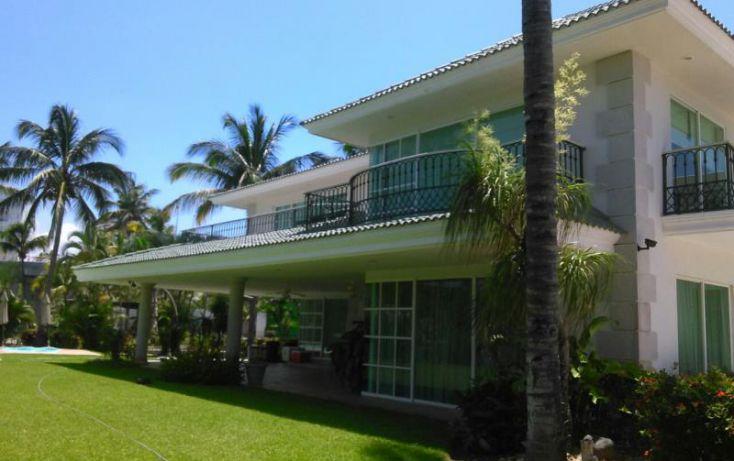 Foto de casa en venta en, el estero, boca del río, veracruz, 965115 no 05