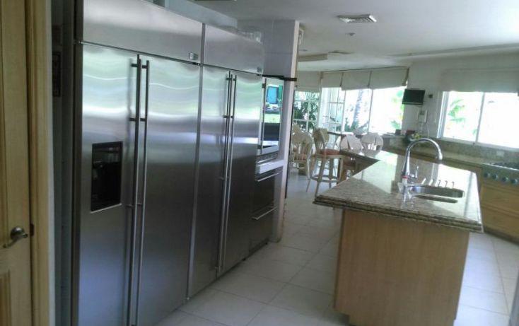 Foto de casa en venta en, el estero, boca del río, veracruz, 965115 no 06
