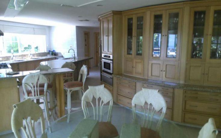 Foto de casa en venta en, el estero, boca del río, veracruz, 965115 no 08