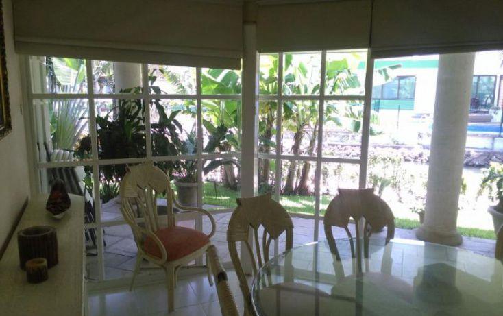 Foto de casa en venta en, el estero, boca del río, veracruz, 965115 no 09