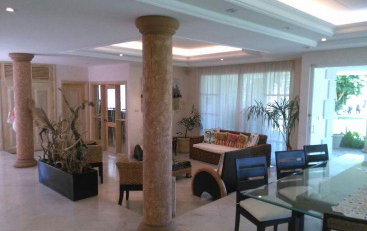 Foto de casa en venta en, el estero, boca del río, veracruz, 965115 no 10