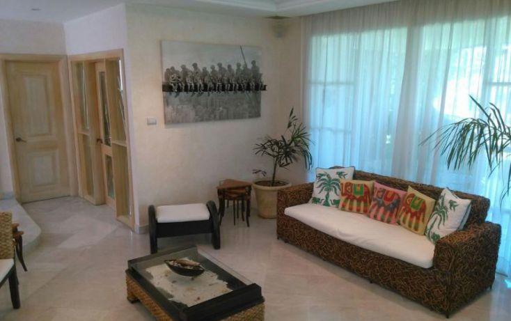 Foto de casa en venta en, el estero, boca del río, veracruz, 965115 no 11