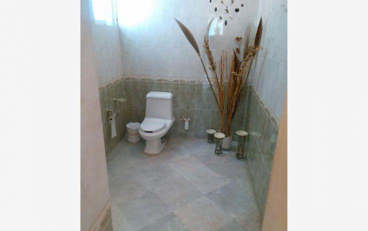 Foto de casa en venta en, el estero, boca del río, veracruz, 965115 no 13