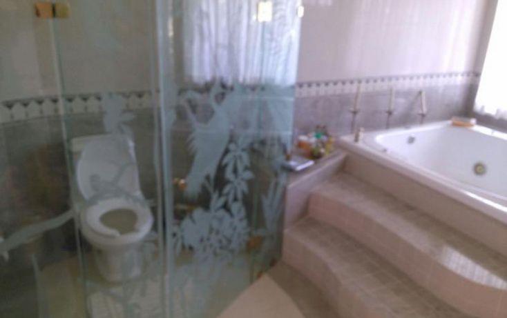Foto de casa en venta en, el estero, boca del río, veracruz, 965115 no 17