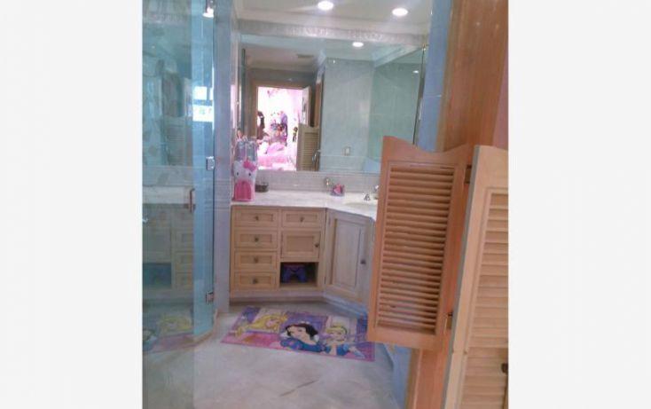 Foto de casa en venta en, el estero, boca del río, veracruz, 965115 no 20