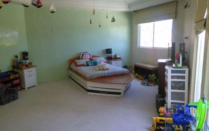 Foto de casa en venta en, el estero, boca del río, veracruz, 965115 no 22
