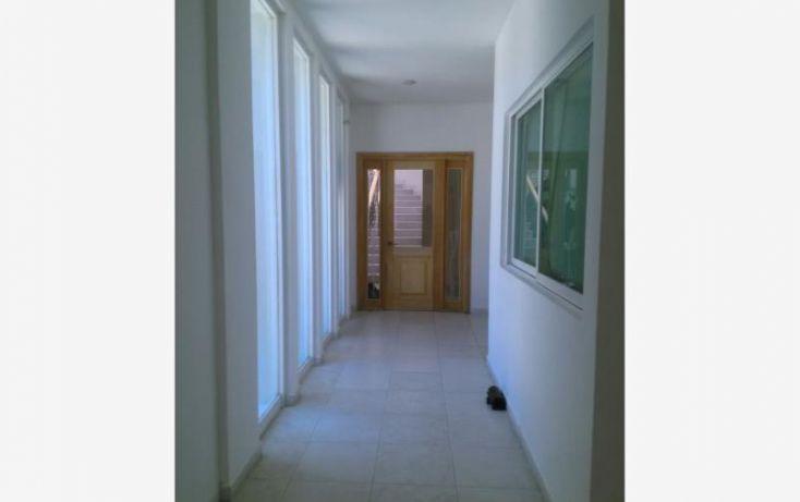 Foto de casa en venta en, el estero, boca del río, veracruz, 965115 no 24