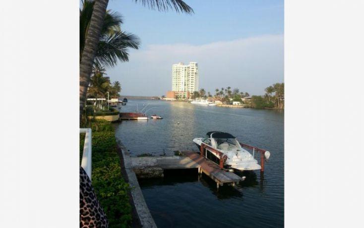 Foto de casa en venta en, el estero, boca del río, veracruz, 965131 no 01