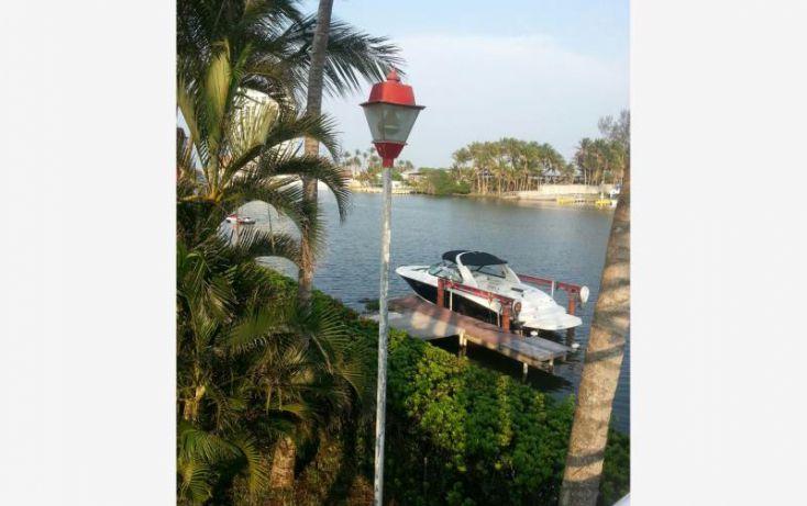 Foto de casa en venta en, el estero, boca del río, veracruz, 965131 no 02