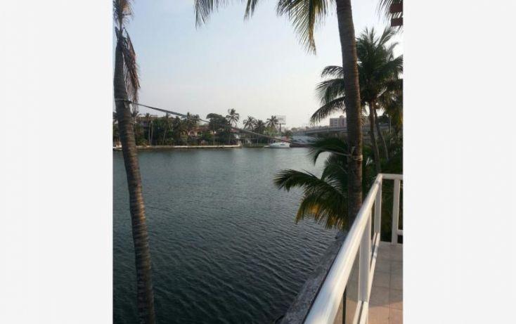 Foto de casa en venta en, el estero, boca del río, veracruz, 965131 no 03