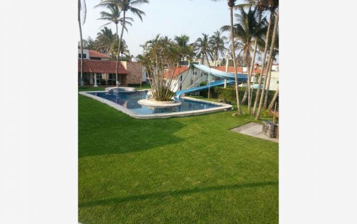 Foto de casa en venta en, el estero, boca del río, veracruz, 965131 no 04