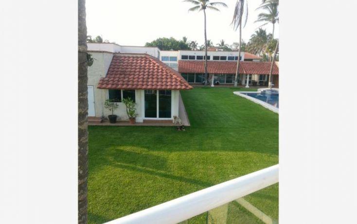 Foto de casa en venta en, el estero, boca del río, veracruz, 965131 no 05