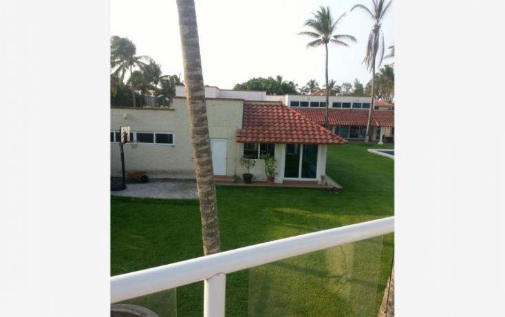 Foto de casa en venta en, el estero, boca del río, veracruz, 965131 no 06