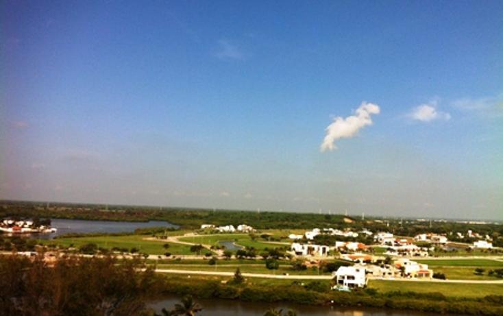 Foto de departamento en venta en  , el estero, boca del río, veracruz de ignacio de la llave, 1046169 No. 06