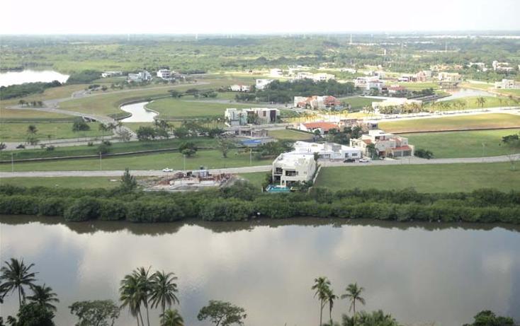 Foto de departamento en venta en  , el estero, boca del río, veracruz de ignacio de la llave, 1120087 No. 12