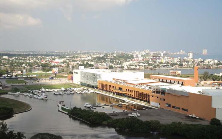 Foto de departamento en venta en  , el estero, boca del río, veracruz de ignacio de la llave, 1120087 No. 13