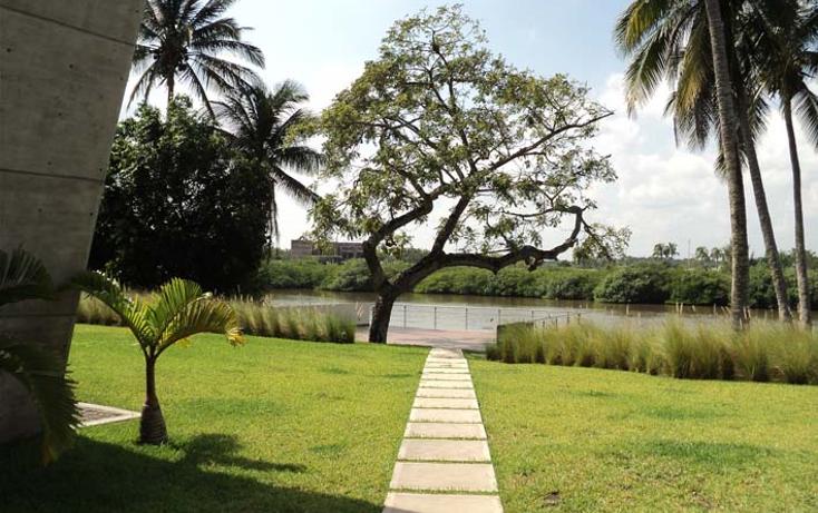 Foto de departamento en venta en  , el estero, boca del río, veracruz de ignacio de la llave, 1120087 No. 19