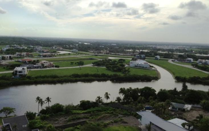 Foto de departamento en venta en  , el estero, boca del río, veracruz de ignacio de la llave, 1257509 No. 04