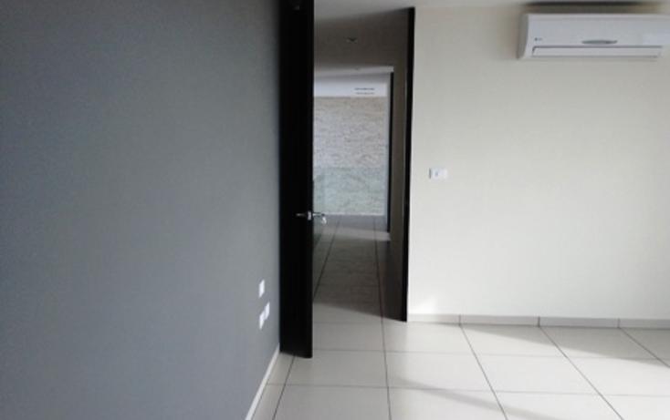 Foto de departamento en renta en  , el estero, boca del r?o, veracruz de ignacio de la llave, 1257511 No. 08