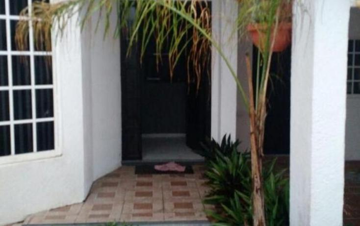 Foto de casa en venta en  , el estero, boca del r?o, veracruz de ignacio de la llave, 1280345 No. 03