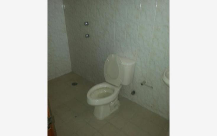 Foto de departamento en renta en  , el estero, boca del río, veracruz de ignacio de la llave, 1291591 No. 08